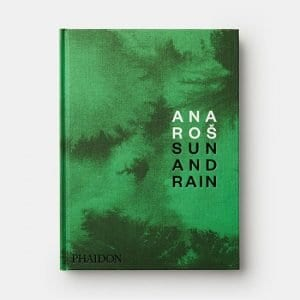 Ana Ros: Sun and Rain