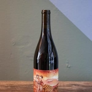 Frenchtown Farms Cotillion Red Blend