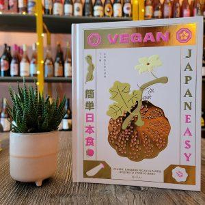 vegan-japaneasy-by-tim-anderson